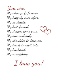 My Love Quotes Gorgeous My Husband Is My Love Quotes Also My Husband Is My One And Only