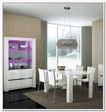 modern dining room storage. Modern Dining Room Storage M