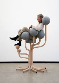 furniture design chair. Alluring Design Furniture 17 Best Ideas About On Pinterest Space Saving Chair S