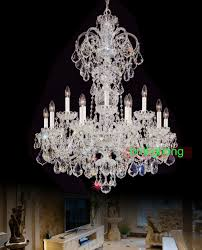 full size of lighting extraordinary crystal chandelier with shade 16 modern big lamps indoor for the