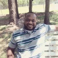 10 perfiles de «Daryl Rhodes» | LinkedIn
