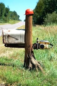 mailbox post ideas. Diy Mailbox Ideas Post W