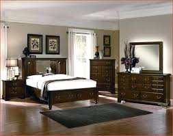 Costco Bedroom Furniture Bedroom Furniture Sale Whole Furniture City Reviews  Costco Bedroom Furniture King .