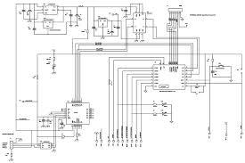 steval spbt3atv3 reference design wireless systems arrow com image