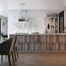 European Kitchen Brands 10 Best Brands Of Italian And European Kitchens Ward Log Homes