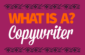 ready to hire a copywriter post a job with canadas top marketing and creative job board now copywriter job description