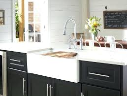 fireclay sink review sink reviews best timeless appeal by images on kitchen a sinks alfi brand