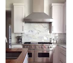 photos kitchen range hoods. the best range hoods in canada and usa high cfm wall hood 48\ photos kitchen