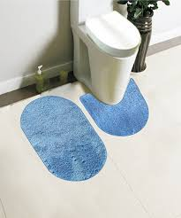 big bathroom rugs find big bathroom rugs deals on line at