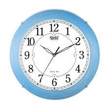 wall clock for office. Ajanta Analog Wall Clock(Office-AQ Clock For Office