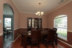 two tone dining room cool two tone dining room color ideas 2 paint ideas home design