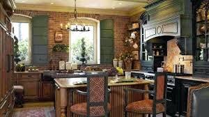 country interior home design. Interior Design Ideas Traditional Country Style Homes Plans Of Home Designs  House Australia E