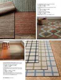 wool area rugs rug runners by the foot hand knotted kitchen runner ideas crate and barrel