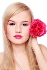 top 3 makeup tips for agers age facts