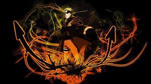 Hd wallpapers and background images. Wallpaper Naruto Uzumaki Keren Tachi Wallpaper Fry Electronics