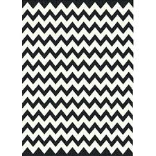 black and white zigzag rug graphic black and white chevron rug black and white zig zag rug urban outfitters