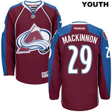 Jersey Youth Youth Avalanche Jersey Colorado Colorado Avalanche Youth Colorado Avalanche caccebfc|1 Week Away From Mini Camp