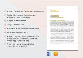 Memo Template For Google Docs Free 17 Company Memo Examples Samples In Pdf Google