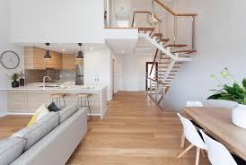 designer homes fargo. Best Designer Homes Fargo 11 E