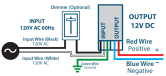 led drivers transformers cna lighting dimmable led panel wiring diagram Dimmable Led Wiring Diagram #34