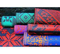 outdoor rug 8x10 recycled plastic rugs inol info