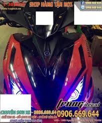 đèn led audi NVX - trung decal chuyên chế đèn led audi NVX - trung decal  chuyên bán