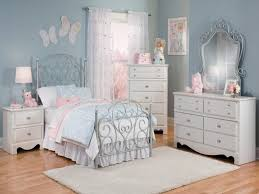 white wood bedroom furniture childrens white bedroom furniture teen bedroom furniture sets