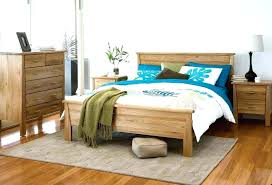 Light Pine Bedroom Furniture Natural Full Size Of White Lacquer ...