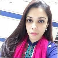 Jakia Islam - Foreign trade officer - Dhaka Bank Limited | LinkedIn