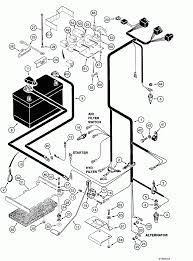 Fantastic new holland wiring schematic image collection electrical