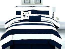 nautical bedding sets coastal comforter sets queen nautical comforter set queen nautical comforter set queen contemporary navy bedding designs nautical
