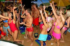 Showing Media Posts for Sex party on the beach xxx www.veu