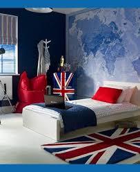 Ideal Room Temperature In Winter Average Temperatures And ..