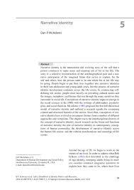 essay topics cultural essay topics