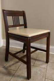 antique sewing chair mvkamg 9 km 0 b 1 hed 9 hardoa original vintage machine cabinet