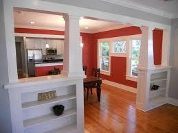 best kitchen design websites tavoos co
