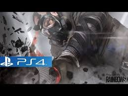 Happy Easter Xbox Rainbow Six Siege Gameplay Playing With Fans Ps4 Xbox One