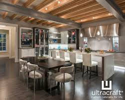 2017 kitchen cabinet rankings white wood kitchens ultracraft cabinetry is full access frameless cabinetry as kitchen and bath designers we rate ultracraft cabinetry high because we can modify the height