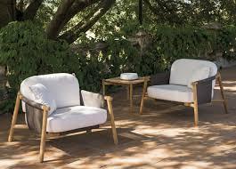 modern wooden outdoor furniture. Plain Outdoor Chair Modern Wooden Garden Ideas Outdoor Furniture Plants To Modern Wooden Outdoor Furniture