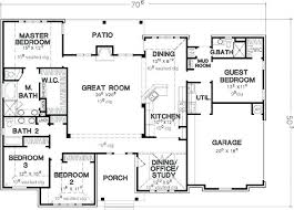medium size of 4 bedroom house plans 2 story with basement indian style kerala luxury simple