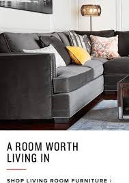 Living Room Furniture Com
