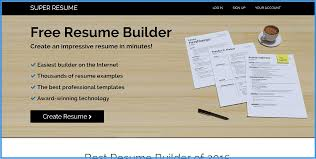 Super Resume Guides To Remove SuperResume Virus MIPCHELPER 27