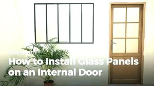 etched glass panels for doors interior doors with frosted glass lovely etched glass panels etched glass