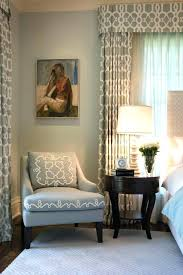comfortable reading chair for bedroom merrilldavidcom