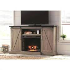 Portable Natural Gas Fireplace Indoor Electric Outdoor Sided View Portable Fireplaces