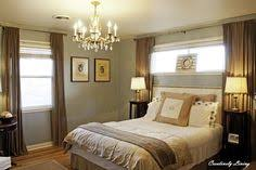 Classic House Theme As For Short Window Curtains For Bedroom