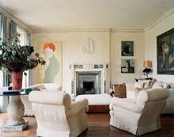 Vogue Interior Design Property Best Design Inspiration
