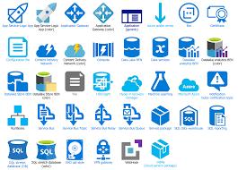 Microsoft Azure Architecture Solution Conceptdraw Com