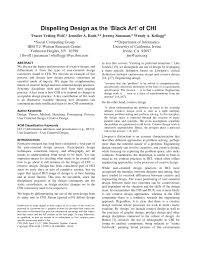business model research paper newspaper article