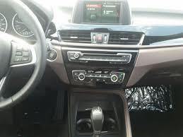 2018 bmw x1. unique bmw 2018 bmw x1 sdrive28i sports activity vehicle  16809123 3 to bmw x1